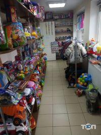 Baby Art, магазин одежды - фото 3