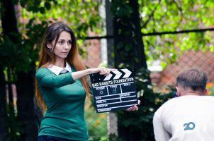 Bad Rabbits Foundation, video studio - фото 3