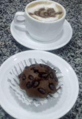 Багеттерия, кафе - фото 2