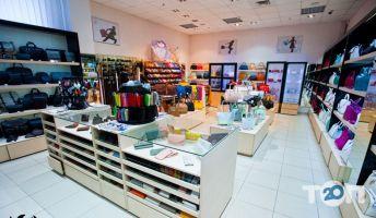 Bags etc, магазин сумок - фото 2