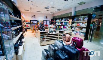 Bags etc, магазин сумок - фото 1