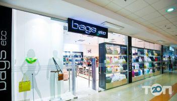 Bags etc, магазин сумок - фото 3