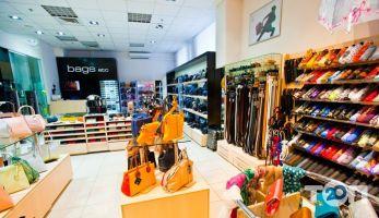 Bags etc, магазин сумок - фото 4