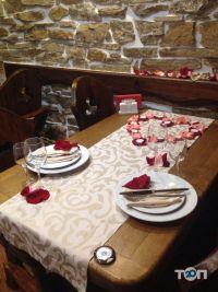 Балагур, Ресторан - фото 1