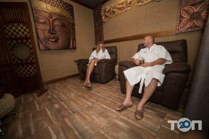 Bali, спа-салон Бали - фото 15