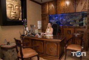 Bali, спа-салон Бали - фото 16