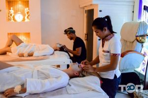 Bali, спа-салон Бали - фото 12