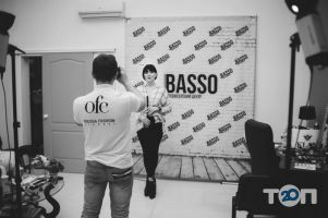 Basso, продюсерский центр - фото 15