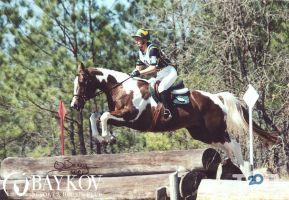 Baykov Resort & Horses Club, заміський кінний клуб - фото 8