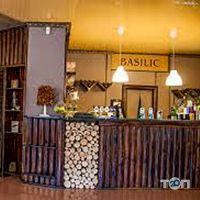 Базилик, сеть магазинов - фото 9