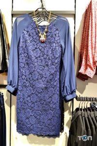Be loved, сеть магазинов молодежной женской одежды - фото 2