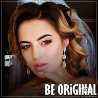 be original - фото 2