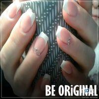 be original - фото 4