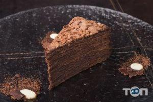 BEEF & CAKE, ресторан - фото 4