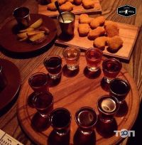 BeerЛога, паб - фото 3