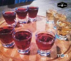 BeerЛога, паб - фото 2