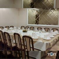 Бегемот, ресторанно-гостиничный комплекс - фото 2