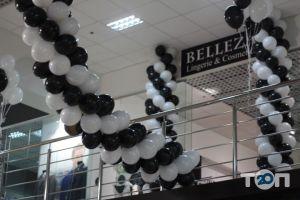 BELLEZA, магазин белья - фото 2