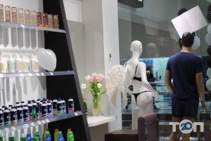 BELLEZA, магазин белья - фото 5