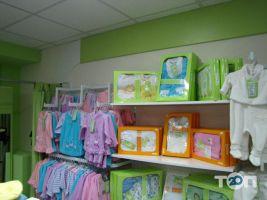 Bambi, магазин детских товаров - фото 1