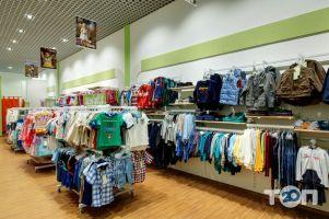 Bambi, магазин детских товаров - фото 3