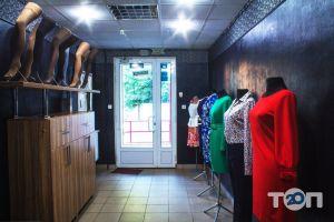 BerdToni, магазин женской одежды - фото 1