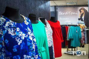 BerdToni, магазин женской одежды - фото 2