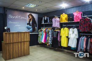 BerdToni, магазин женской одежды - фото 4