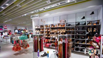 Bershka, магазин одежды и обуви - фото 5