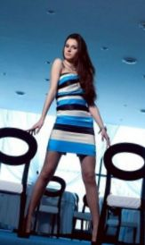 Best Look Model Agency, модельное агентство - фото 2