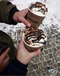 БезBrendu, кафе - фото 2