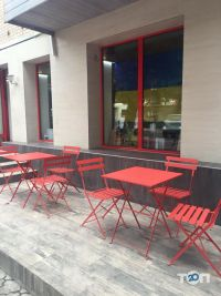 Бичерин, кофейня - фото 2