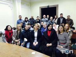 Бизнес - тренер Лариса Овчарук - фото 2