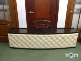 Бизнес - мебель, салон - магазин мебель и двери в Одессе - фото 39