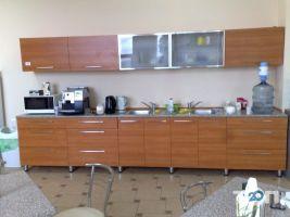 Бизнес - мебель, салон - магазин мебель и двери в Одессе - фото 40