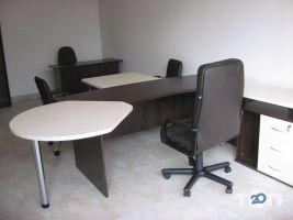 Бизнес - мебель, салон - магазин мебель и двери в Одессе - фото 43