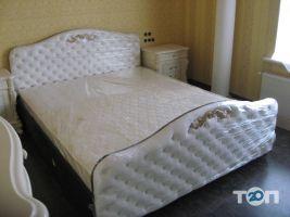 Бизнес - мебель, салон - магазин мебель и двери в Одессе - фото 44