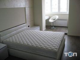 Бизнес - мебель, салон - магазин мебель и двери в Одессе - фото 45