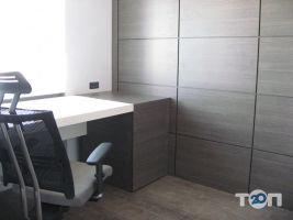 Бизнес - мебель, салон - магазин мебель и двери в Одессе - фото 47