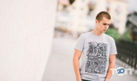 BomberShop, магазин одежды - фото 4