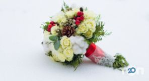 Bon-Bon Studio, свадебный декор и флористика - фото 4