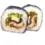 Бон Япон, суши-бар - фото 1