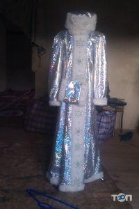 Карнавальні костюми Божена - фото 1