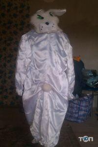 Карнавальні костюми Божена - фото 6