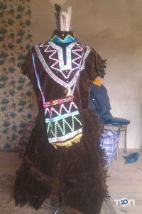 Карнавальні костюми Божена - фото 15
