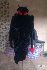 Карнавальні костюми Божена - фото 16