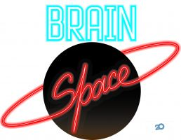 Brain Space, коворкинг, фотостудия - фото 1