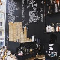 BRICKS, кофейня - фото 2