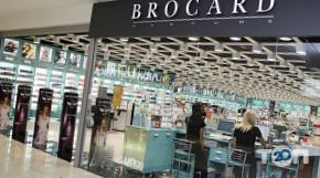 Брокард (Л'этуаль), магазин косметики и парфюмерии - фото 1