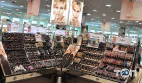 Брокард (Л'этуаль), магазин косметики и парфюмерии - фото 4